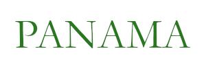 Panama Cipőbolt
