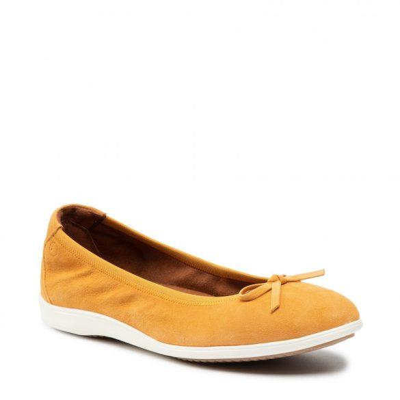 Tamaris női cipő (1-22100-26-609)