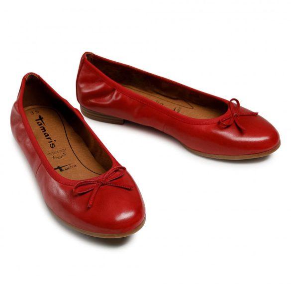 Tamaris női cipő (1-22116-24-533)