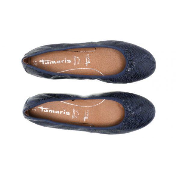 Tamaris női cipő (1-22116-24-830)