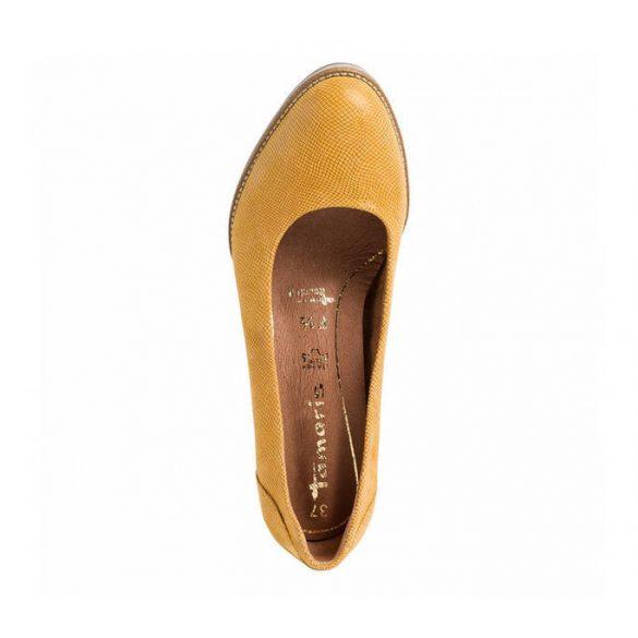 Tamaris női magassarkú cipők(1-22425-26-683)