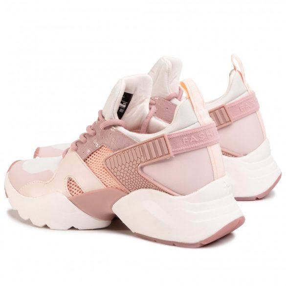 Tamaris női sneakersek,sportos cipők (1-23206-24-596)