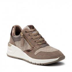 Tamaris női sneakersek (1-23702-27-355)