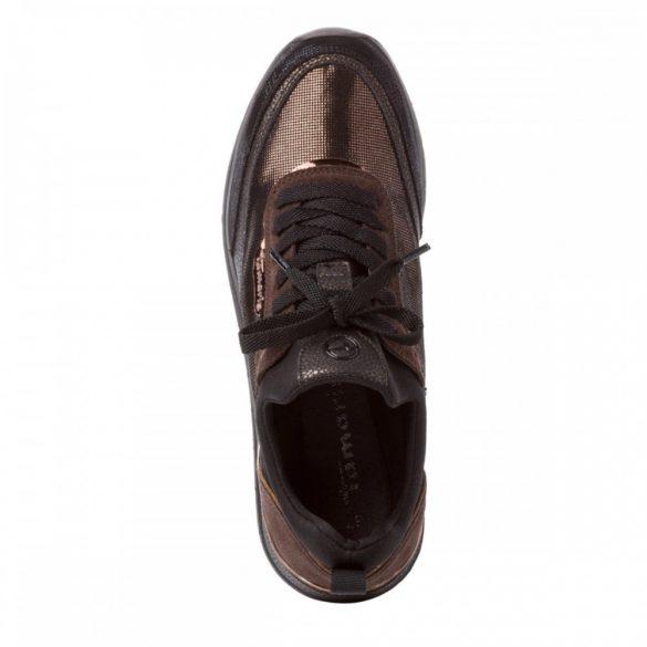 Tamaris női sneakersek (1-23708-27-303)