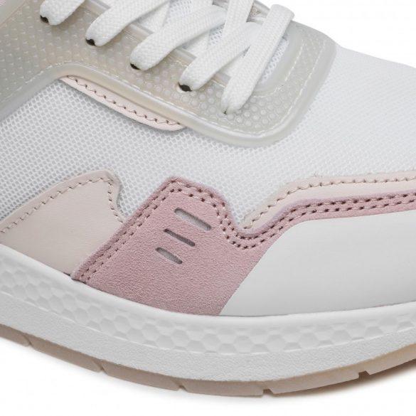 Tamaris női sneakersek (1-23710-26-197)