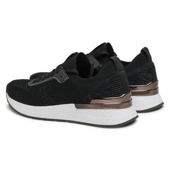 Tamaris női sneakersek (1-23712-26-094)