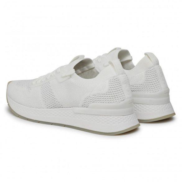 Tamaris női sneakersek (1-23712-26-171)