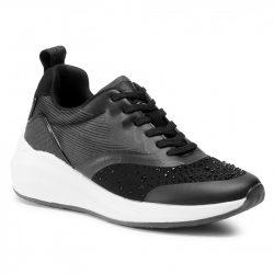 Tamaris női sneakersek (1-23702-25-048)