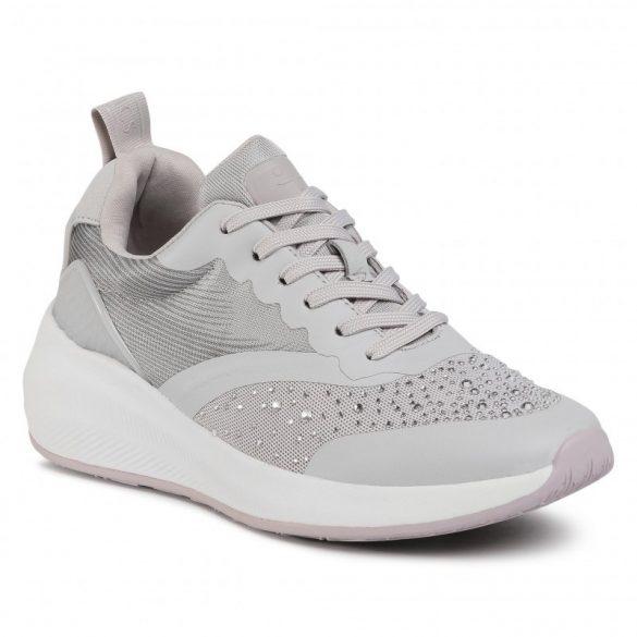 Tamaris női sneakersek (1-23730-25-231)
