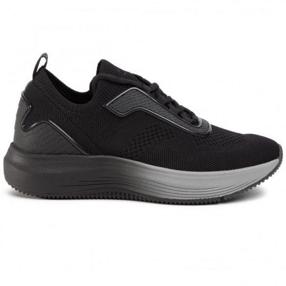 Tamaris női sneakersek (1-23732-24-001)