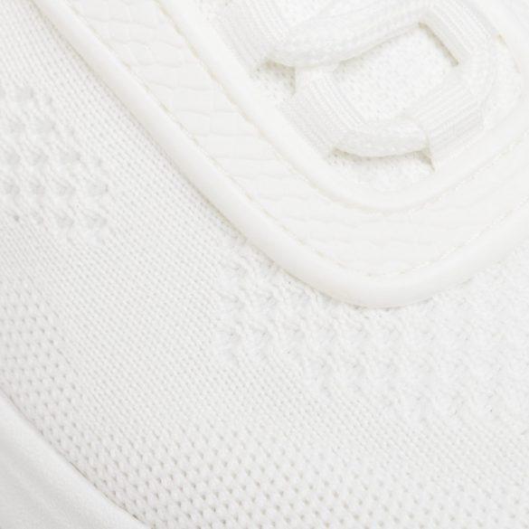Tamaris női sneakersek,sportos cipők (1-23732-24--146)