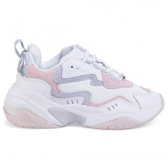 Tamaris női sneakersek,sportos cipők (1-23738-24-981)