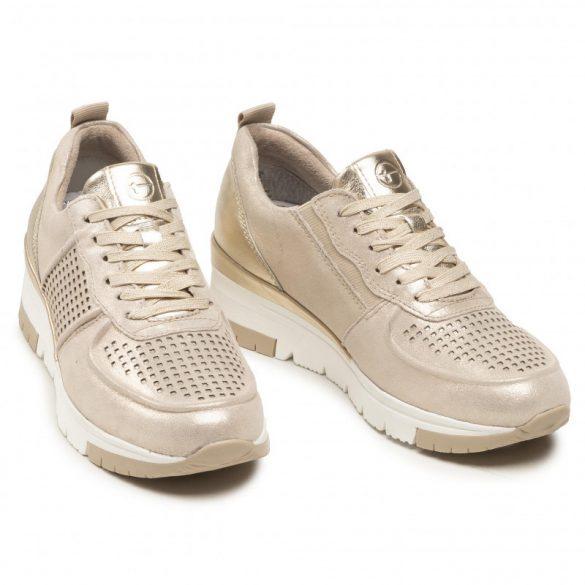Tamaris női sneakersek (1-23745-26-196)