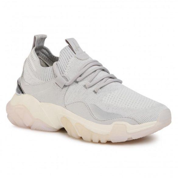 Tamaris női sneakersek (1-23746-25-230)