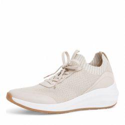Tamaris női sneakersek (1-23758-26-443)