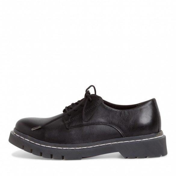 Tamaris női cipő (1-23763-26-003)