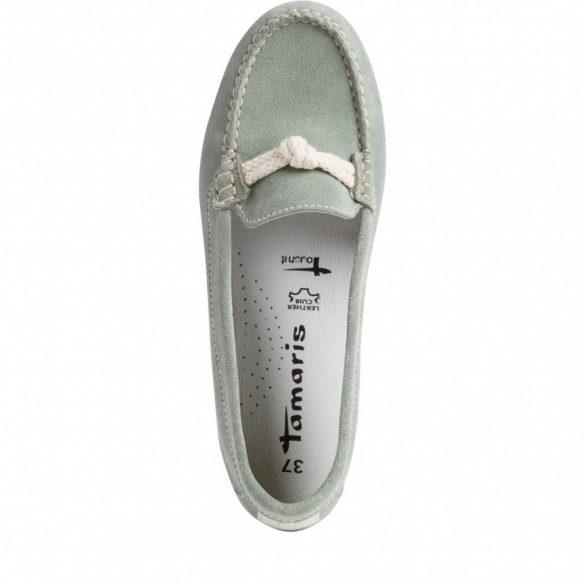 Tamaris női cipő (1-24600-26-771)