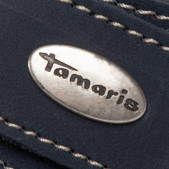 Tamaris női papucs (1-27510-26-805)