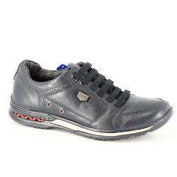 Pegada férfi cipő(114854-05)