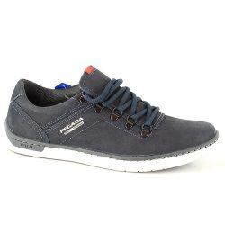 Pegada férfi cipő(117410-06)