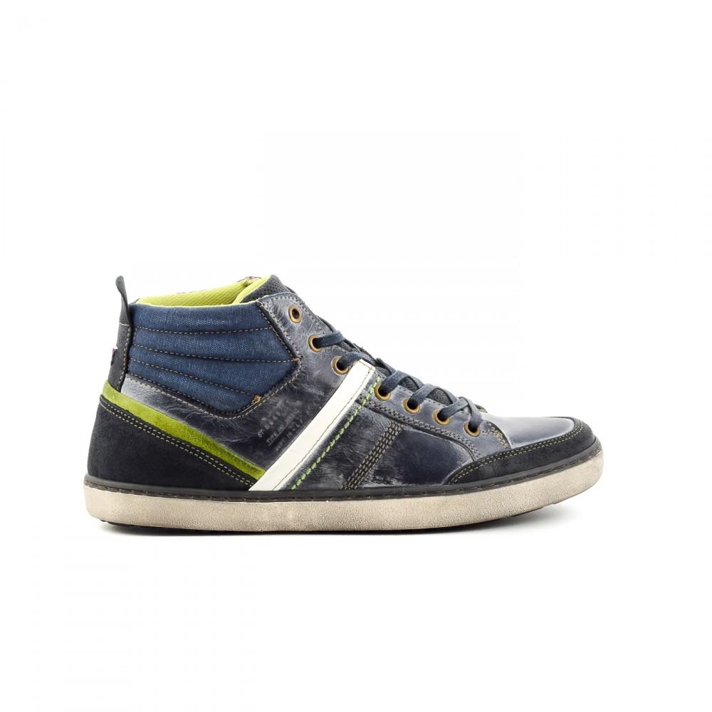 42580ec6db S.Oliver - Panama cipő webshop