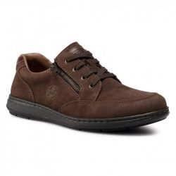 Rieker férfi cipő (17321-25)