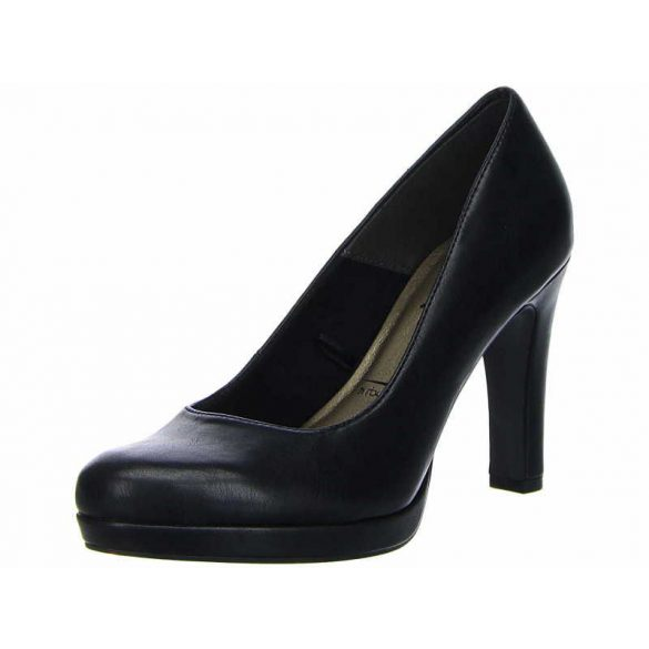 Tamaris női pumps (22426-23-020)