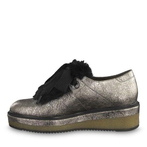 Tamaris női cipő (24717-39-964)