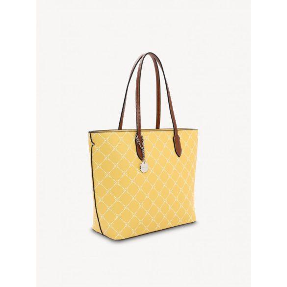 Tamaris táskák(30106-460)