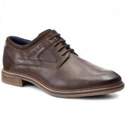 Bugatti férfi cipő (311-30002-1014)