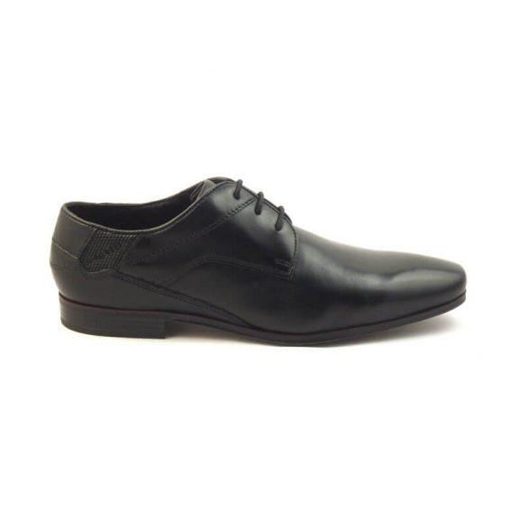 Bugatti férfi alkalmi cipő (311-42004-4000)