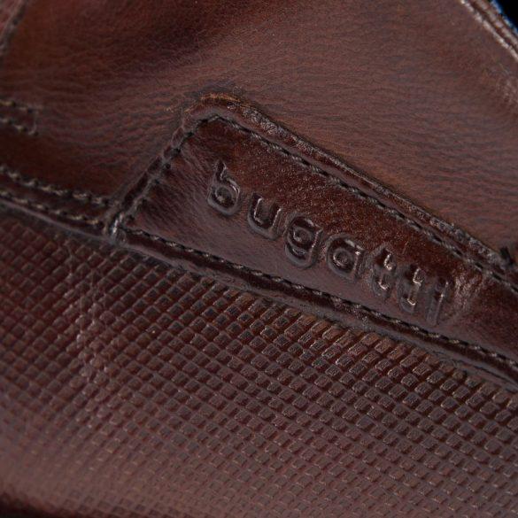 Bugatti férfi alkalmi cipő (311-42010-3500)