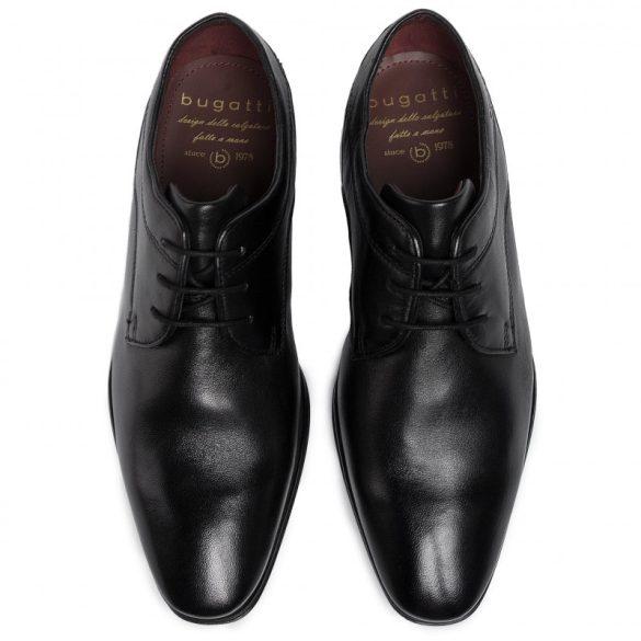 Bugatti férfi cipő(311-42017-1000)
