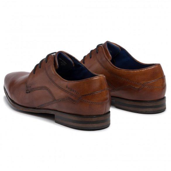 Bugatti férfi cipő(311-42017-4100)