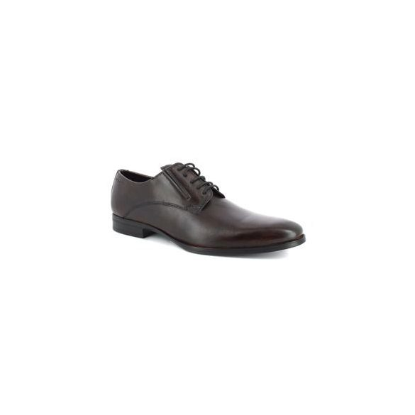 Bugatti férfi alkalmi cipő (311-44606-4100)