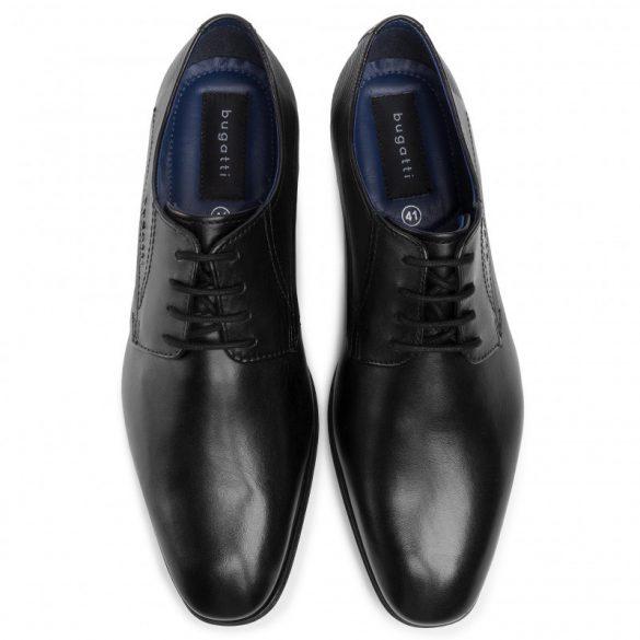 Bugatti férfi alkalmi cipő (311-66605-1000)