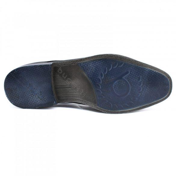 Bugatti férfi cipő(311-90203-4000-1000)