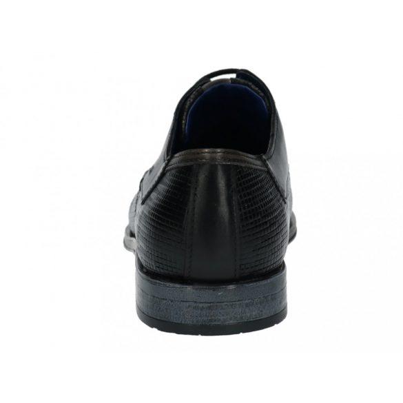 Bugatti férfi cipő (311-90901-1000)