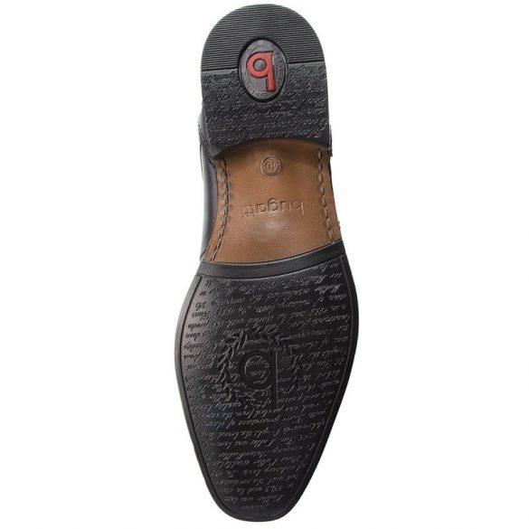 Bugatti férfi cipő(312-10112-1000)