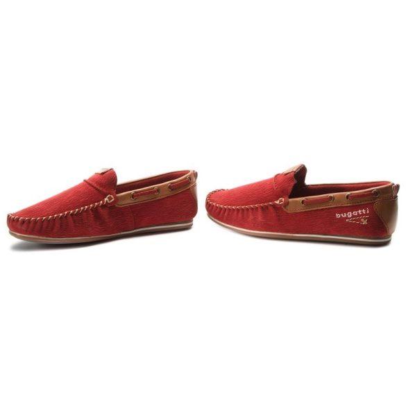 Bugatti férfi cipő (321-46960-1400)