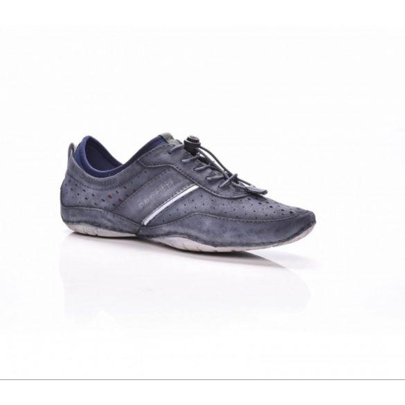 Bugatti férfi cipő (321-47763-3400)
