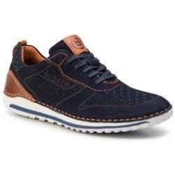 Bugatti férfi cipő (321-71202-1500)