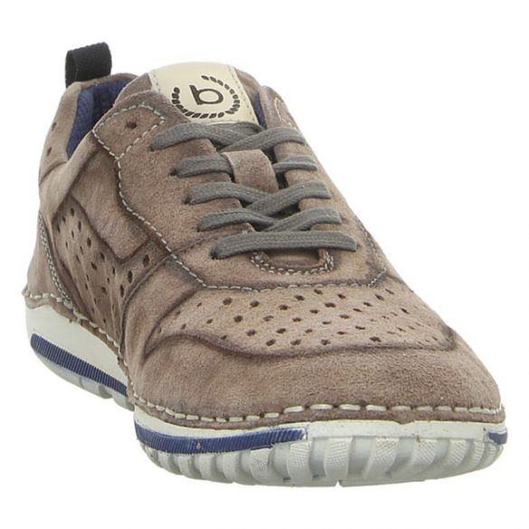 Bugatti férfi cipő (321-71202-3400)