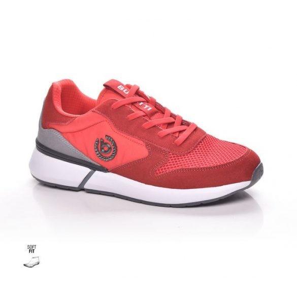 Bugatti sneakers, sportos cipők (341-92701-1400)