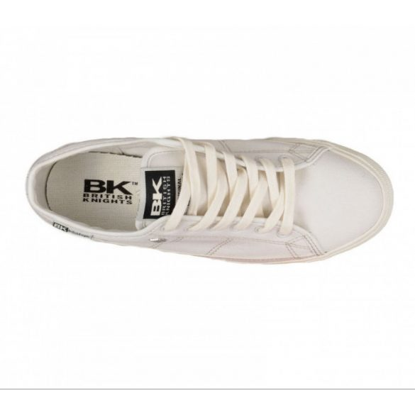 BK3756-06-férfi sneakers,sportos cipők