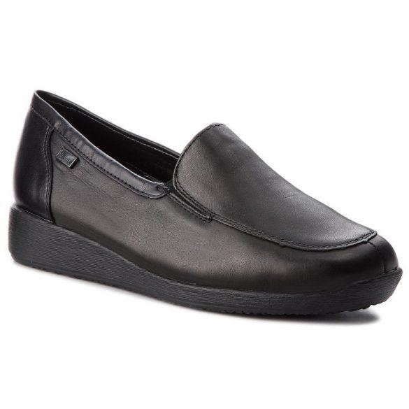 Rieker női cipő (44050-00)