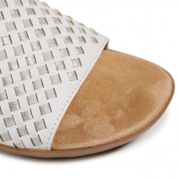 Rieker női papucsok (63498-80)