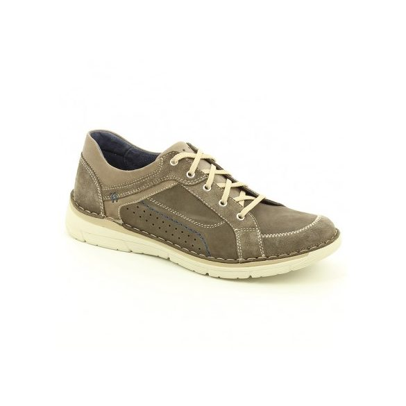 Zen férfi cipő (7439)
