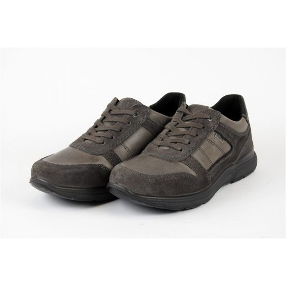 Imac férfi cipő (80958)