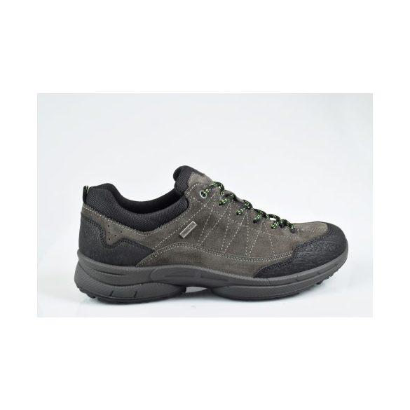 Imac férfi cipő (81359)